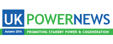 UK-Power-News-logo