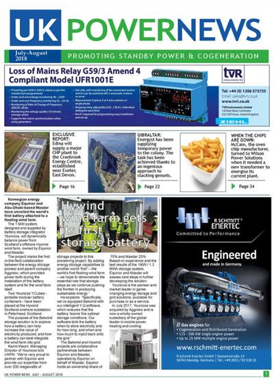 UK-Power-News