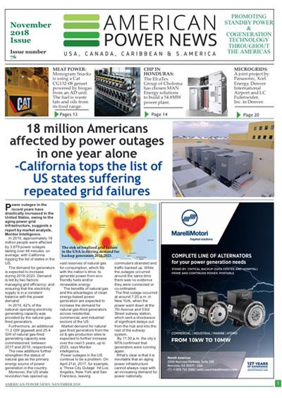 American-Power-News